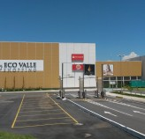 Eco Valle Shopping